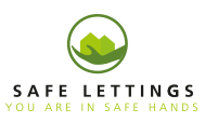 Safe Lettings Glasgow Scotland